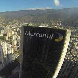 Banco mercantil usa CA PPM Clarity