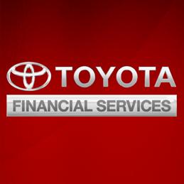 Toyota CA PPM SaaS