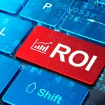 Project portfolio management ROI