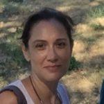 Foto del perfil de Marisa Sorribes