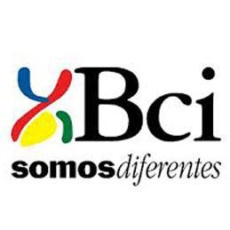 BCI: gestión centralizada de 400 proyectos anuales con CA PPM
