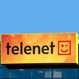 Telenet acelera el tiempo de salida al mercado y mejora la ventaja competitiva con CA PPM