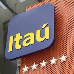 Itaú Argentina centraliza y optimiza la gestión de múltiples proyectos
