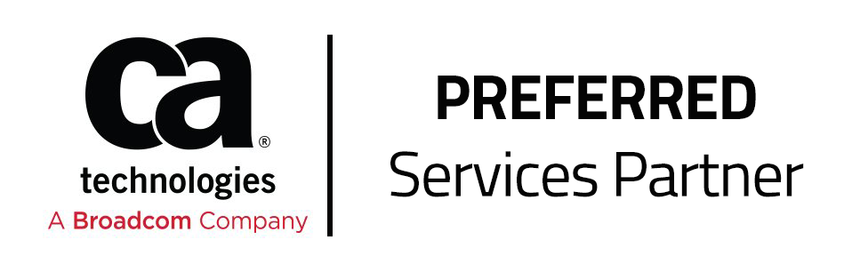 ca-broadcom-preferred-services-partner