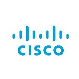 Cisco acelera la innovación y aumenta la ventaja competitiva con CA Agile Central