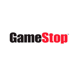 GameStop: datos más precisos, decisiones más inteligentes