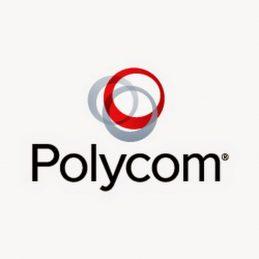 Polycom lanza productos de colaboración unificada más rápido mediante CA PPM SaaS