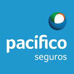 Acelera la entrega de servicios y productos con CA PPM y CA Agile Central