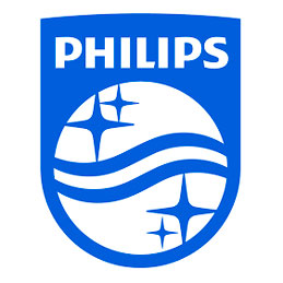 Philips recrea el hogar del futuro para los ancianos con CA Agile Central y Scaled Agile