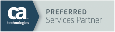 preferred-partner