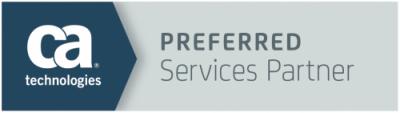 preferred-partner