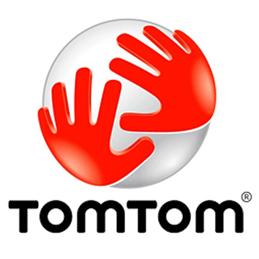 TomTom mejora la satisfacción del cliente con lanzamiento más rápido de productos con CA Agile Central