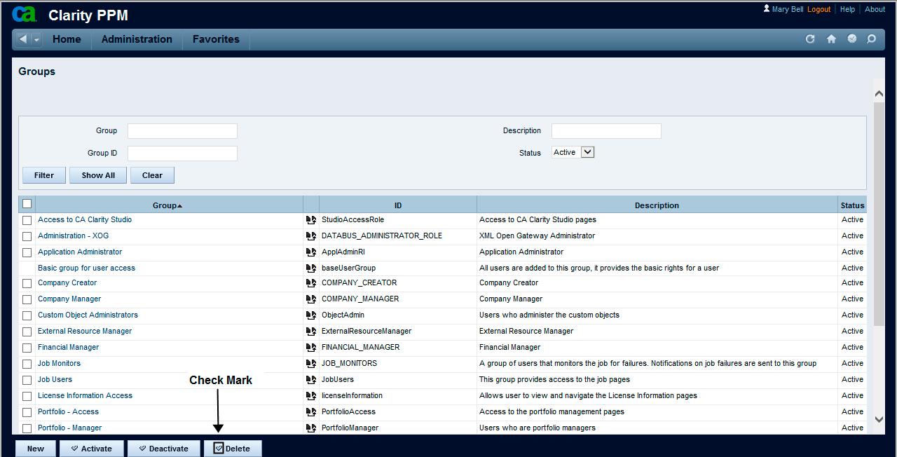 gestion-financiera-ca-ppm-herramientas-y-tecnicas