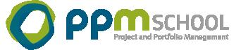 LOGO_PPM_WEB-09