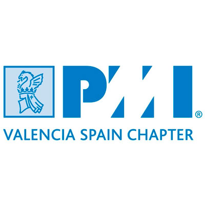 PMI VLC CHAPTER