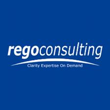 REGO CONSULTING