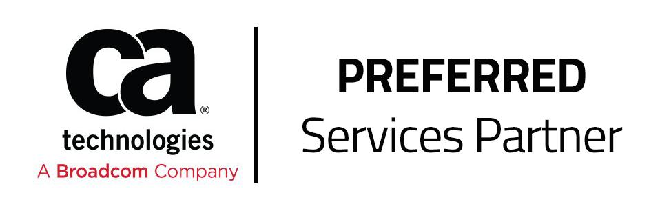 ca-broadcom-preferred-services-partner