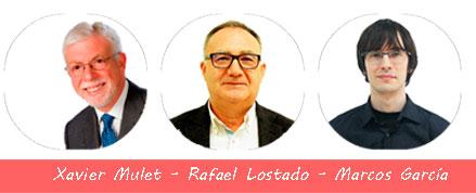 ponentes_iti