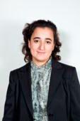 Esther Olmos-Prosegur