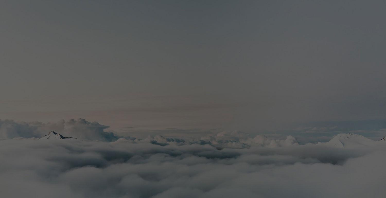 CA PPM ON SAAS (en la nube)