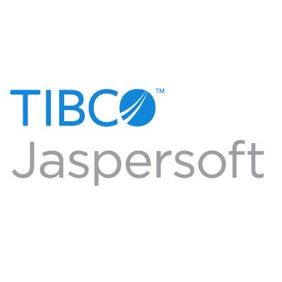 Jaspersoft tibco