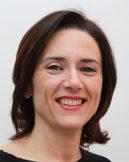 Laura Vilchez - CONSUM C.S.V