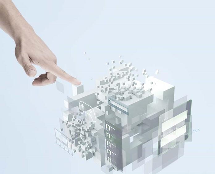 CA PPM gestión infraestructuras ingenieria instalaciones construcción