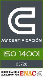 Marca_AW CERTIFICACION (ISO 14001_CAJETIN_ENAC)_2