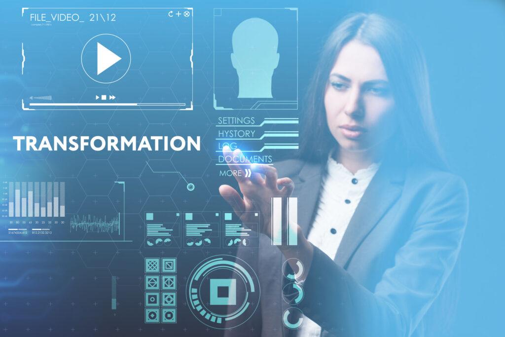 Inteligencia artificial y gestión de proyectos